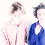 Interview SCHNTZL: 'Een kettingreactie bevroren in muziek'