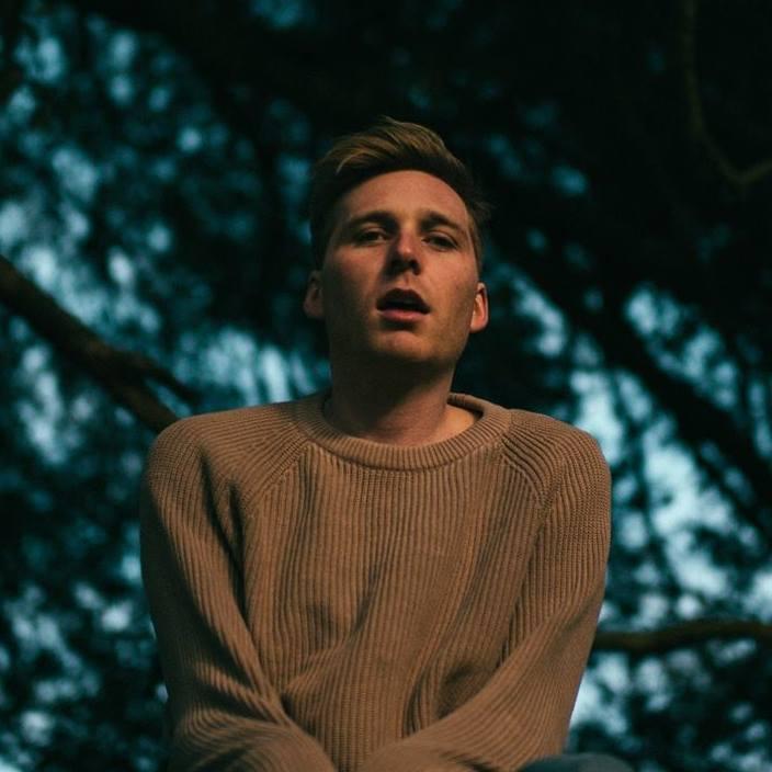 "Nieuwe single Speelburg – ""When You Want Me"""