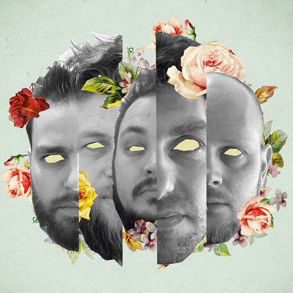 """Nieuwe single Tangled Horns – """"Suspended Animation"""""""