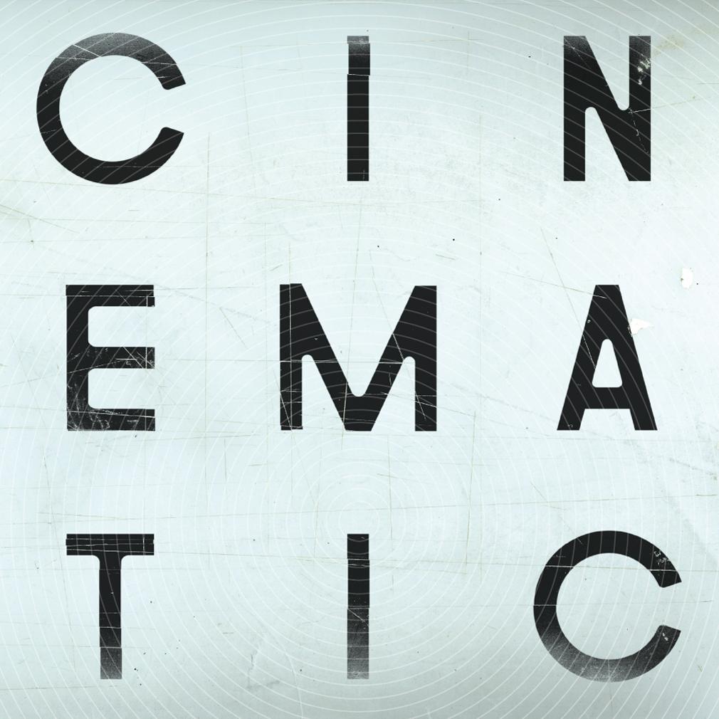 The Cinematic Orchestra – To Believe (★★★★★): Duizelingwekkende schoonheid