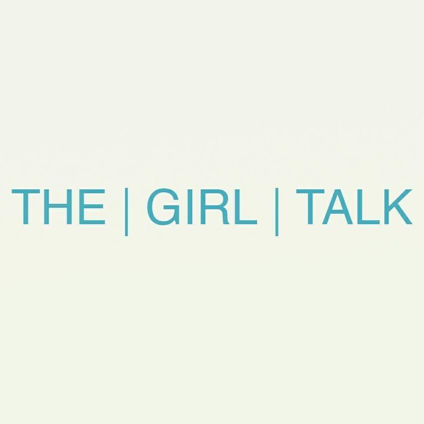 "Nieuwe single The Girl Talk – ""Heroin Chic"""