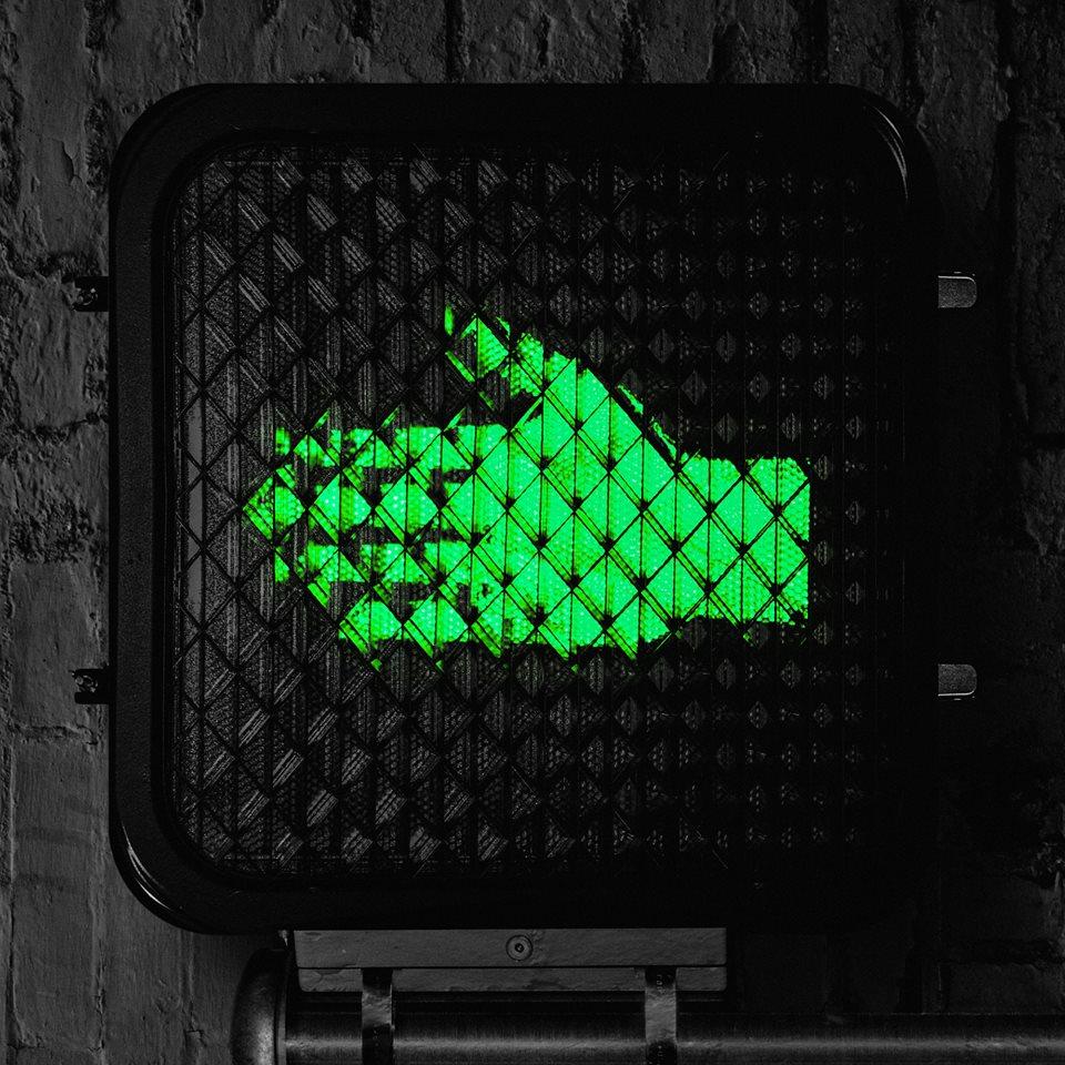 The Raconteurs – Help Us Stranger (★★★★): Nog lang niet uitverteld