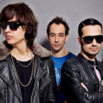 "Nieuwe single The Strokes - ""Bad Decisions"""
