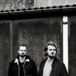 "Nieuwe single Tien Ton Vuist - ""T.I.N.A.S.S."""