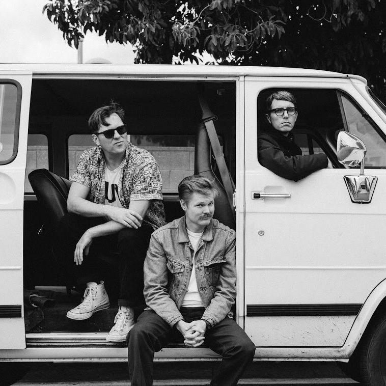 "Nieuwe single Tijuana Panthers – ""Socks La Vida"""