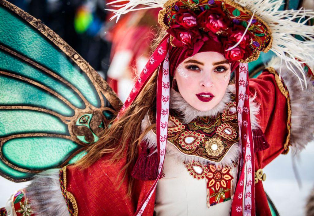Tomorrowland Winter 2019 (Festivaldag 2): De Belgen maken het waar!