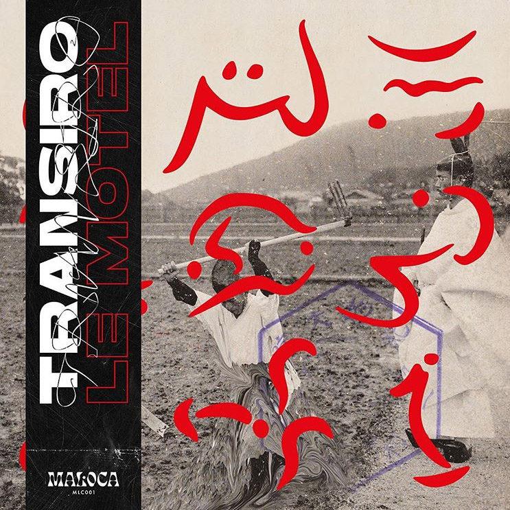 Le Motel – Transiro (★★★½): Een eclectisch wereldreisje