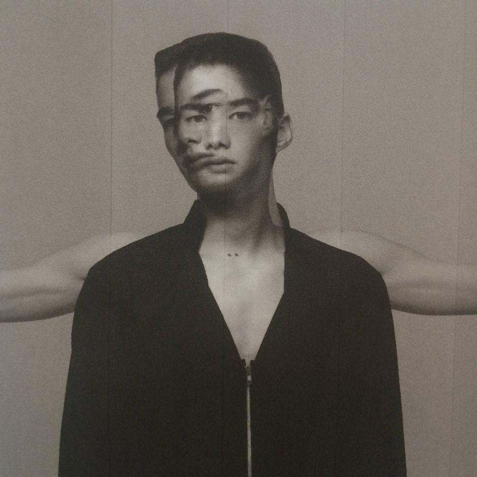 "Nieuwe single TSUGI 次 & Martha Da'ro – ""Silver Tears"""