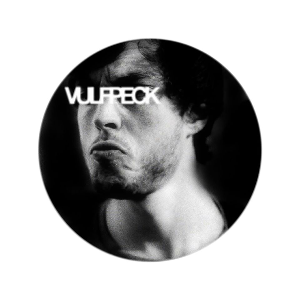 "Nieuwe single Vulfpeck ft. Antwaun Stanley – ""3 On E"""