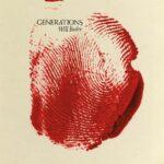 Will Butler - Generations (★★★): Gematigde genremix