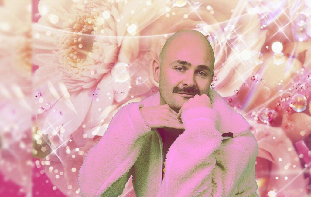 "Nieuwe single Willy Organ – ""Kom Je Ontvoeren Vannacht"" (feat. Steven H)"
