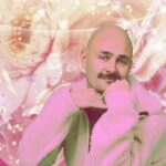 "Nieuwe single Willy Organ - ""Kom Je Ontvoeren Vannacht"" (feat. Steven H)"