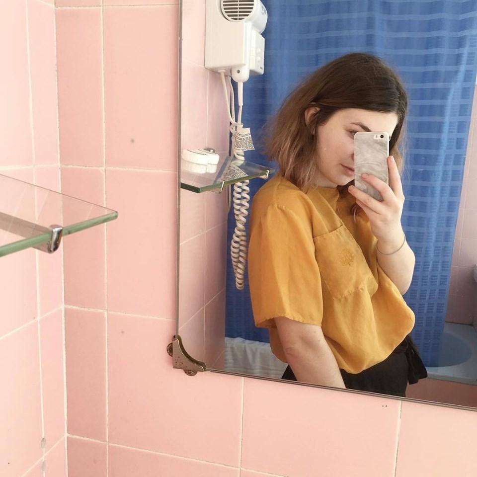 """Nieuwe single Yumi Zouma – """"Southwark"""""""